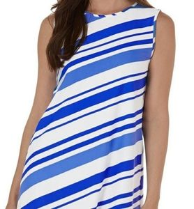 NWT Jude Connally Melody Regatta Dress Siz…